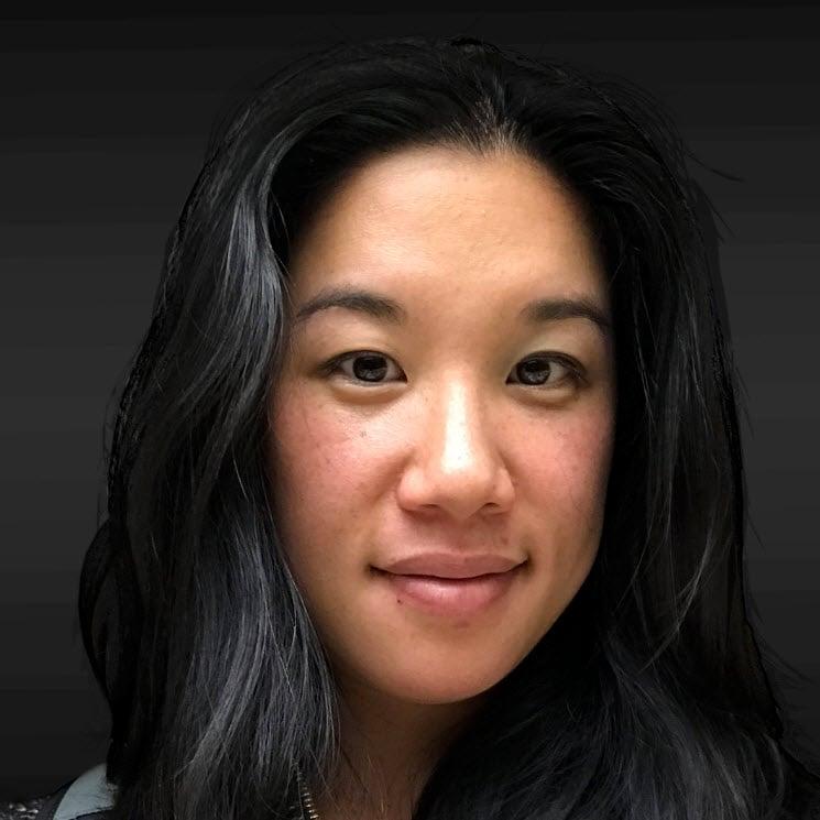 Caroline Wong - Headshot - 745 x 745