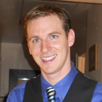 Sean Davis