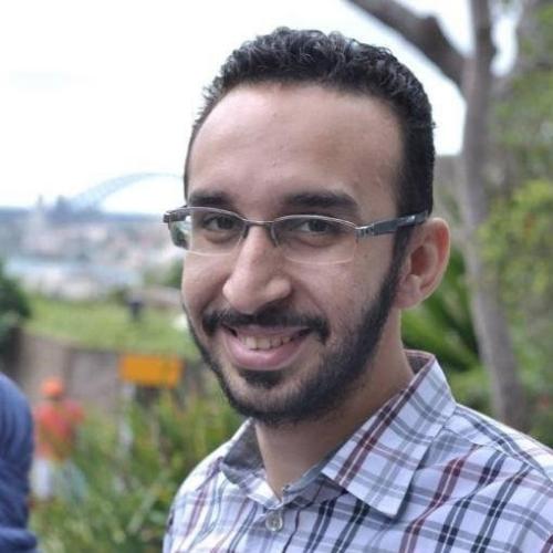 Hossam B