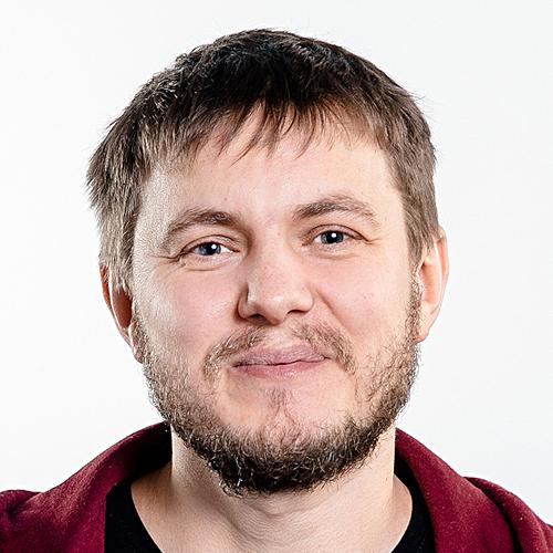 Joseph_Chereshnovsky