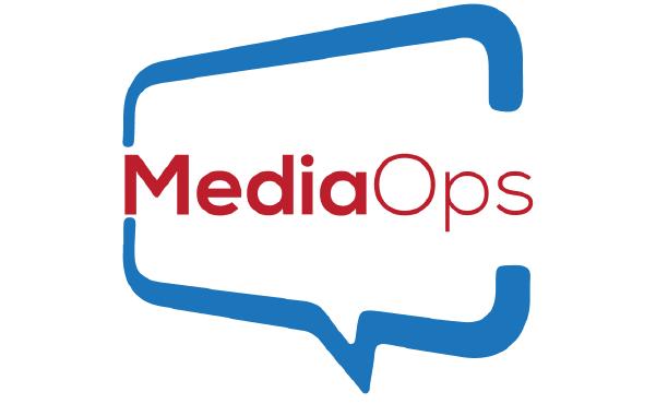 MediaOps