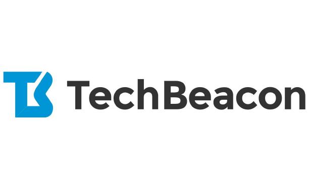 TechBeacon