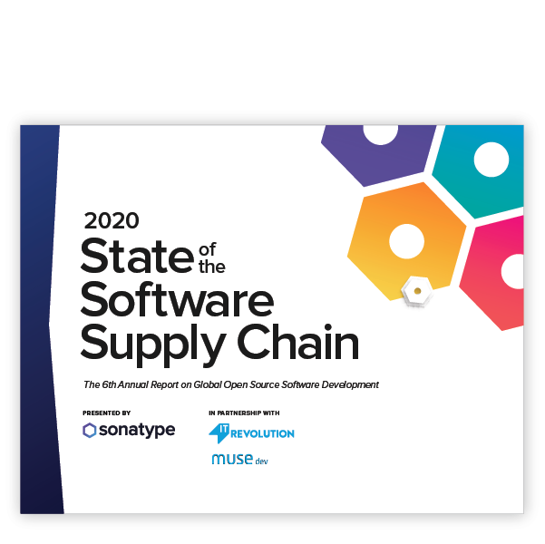 Cover_State_of_SSC_2020@2x