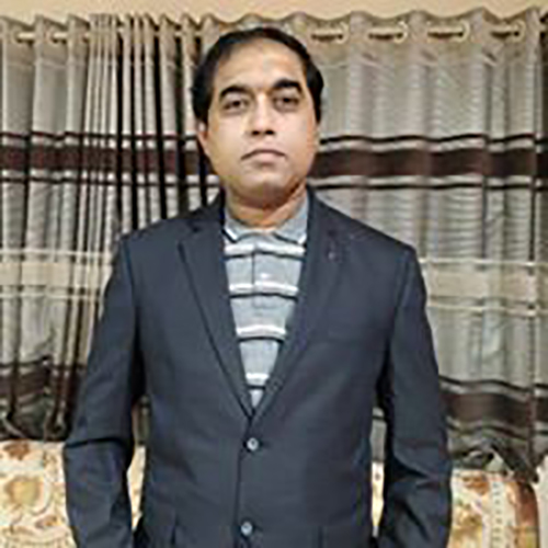 Ashish_Jadhav