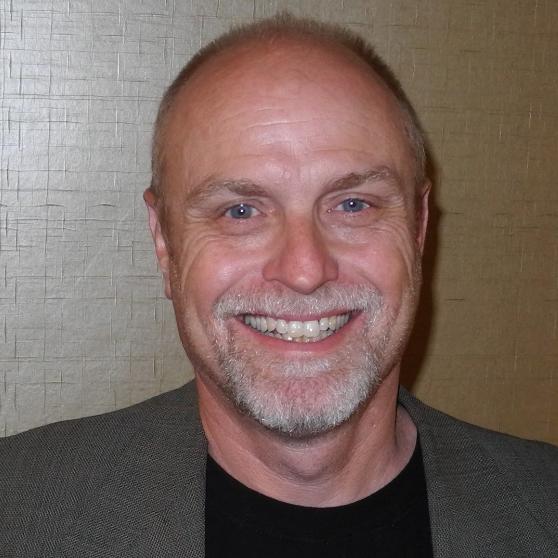 Curtis Yanko