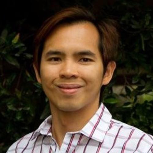 Edwin Kwan
