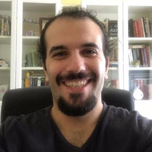 Huseyin Babal