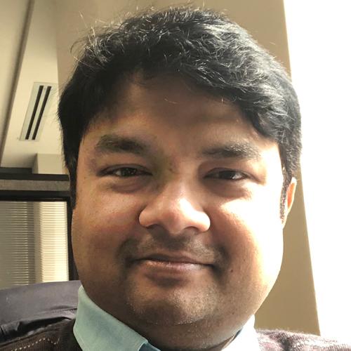 Kumar_Mathialagan-1