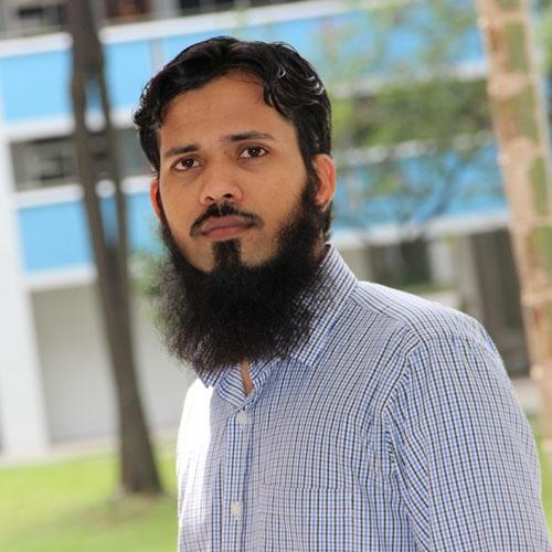 Mohammed Imran-1