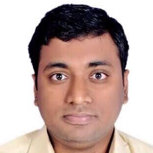Ram_Mohan_Rao_Chukka
