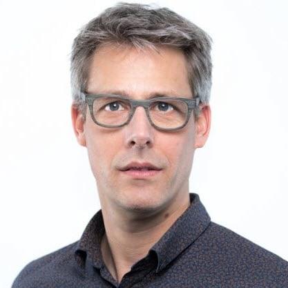 René van Osnabrugge