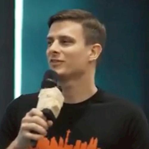 Stefan Streichsbier