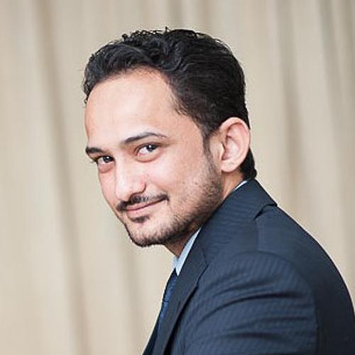 Syed_Ali-Jaffer_500x500
