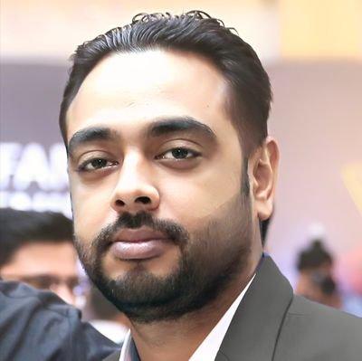 Umair_Khalid-1