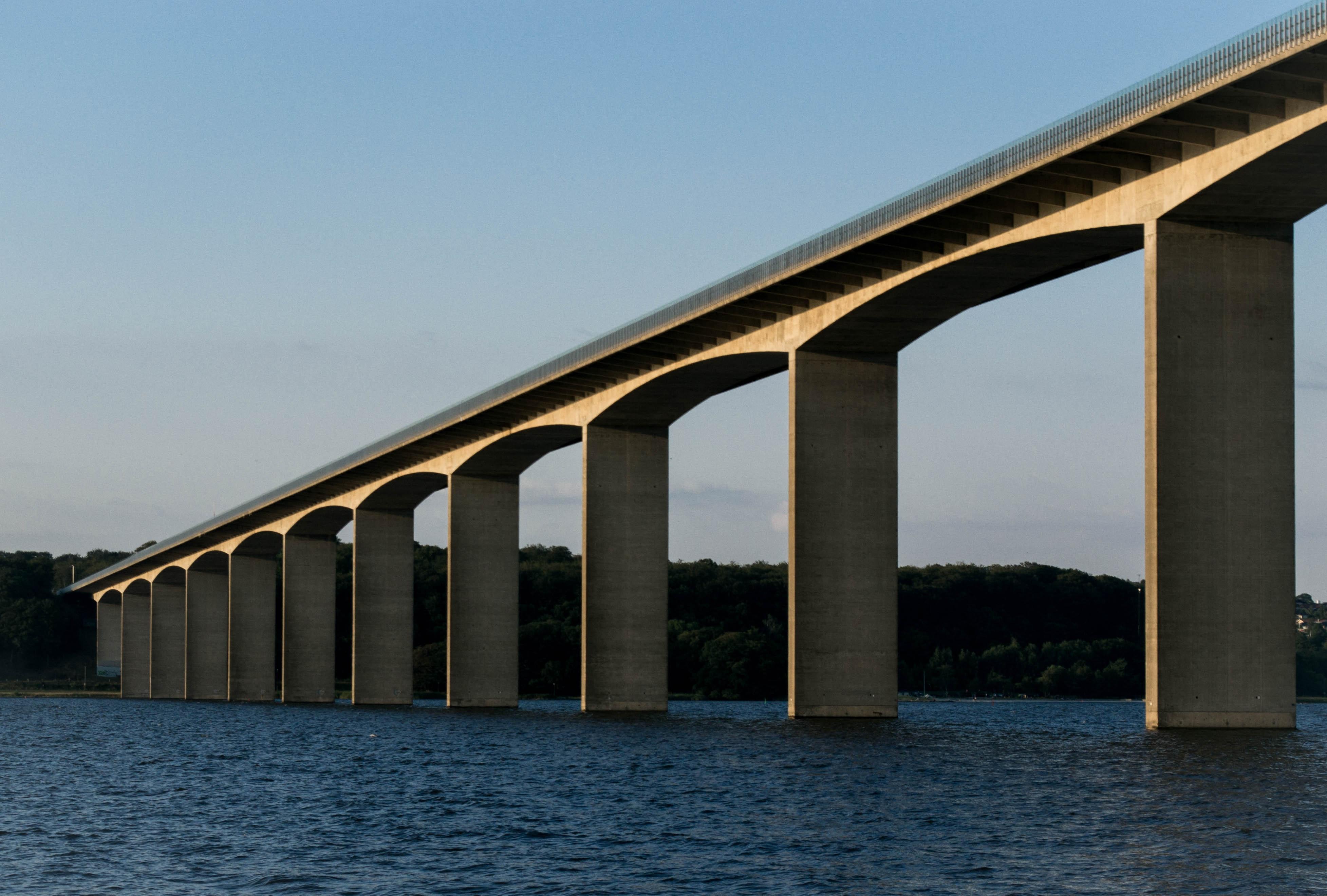 architecture-bridge-canada-53780