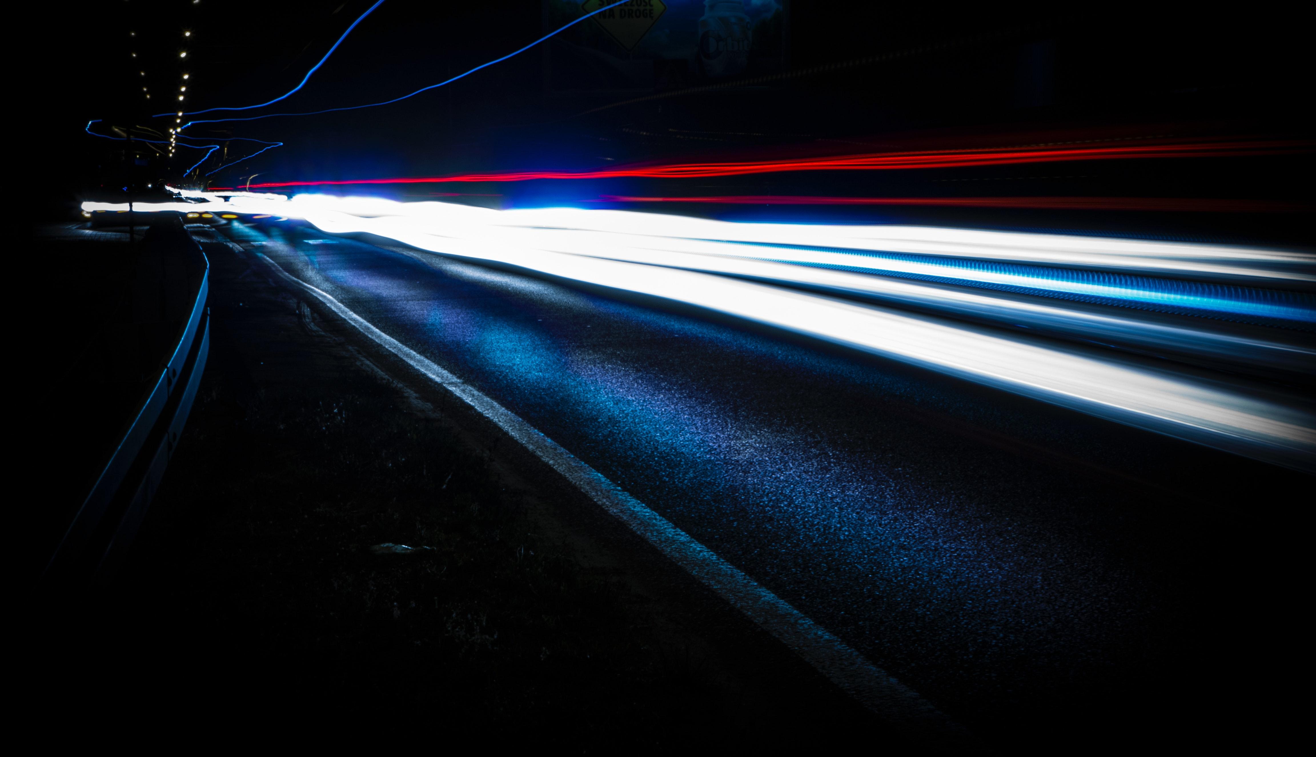 blur-city